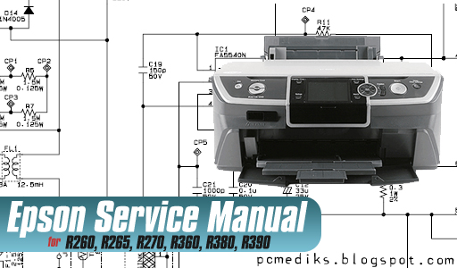 manual service printer epson teknik service rh teknikservice wordpress com Manual Book Repair Manuals